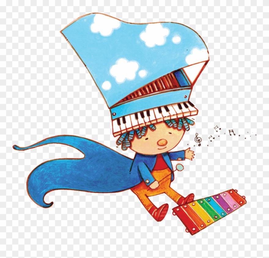 xylophone # 5121541