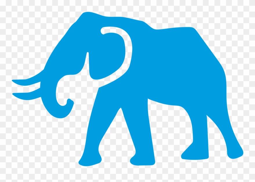 indian-elephant # 5121619