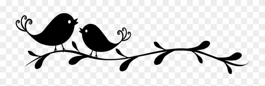 songbird # 5123585