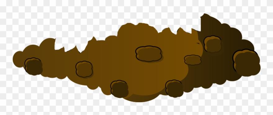 mole # 5123555