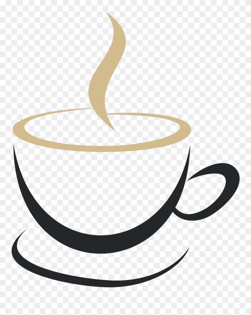 teacup # 5123742