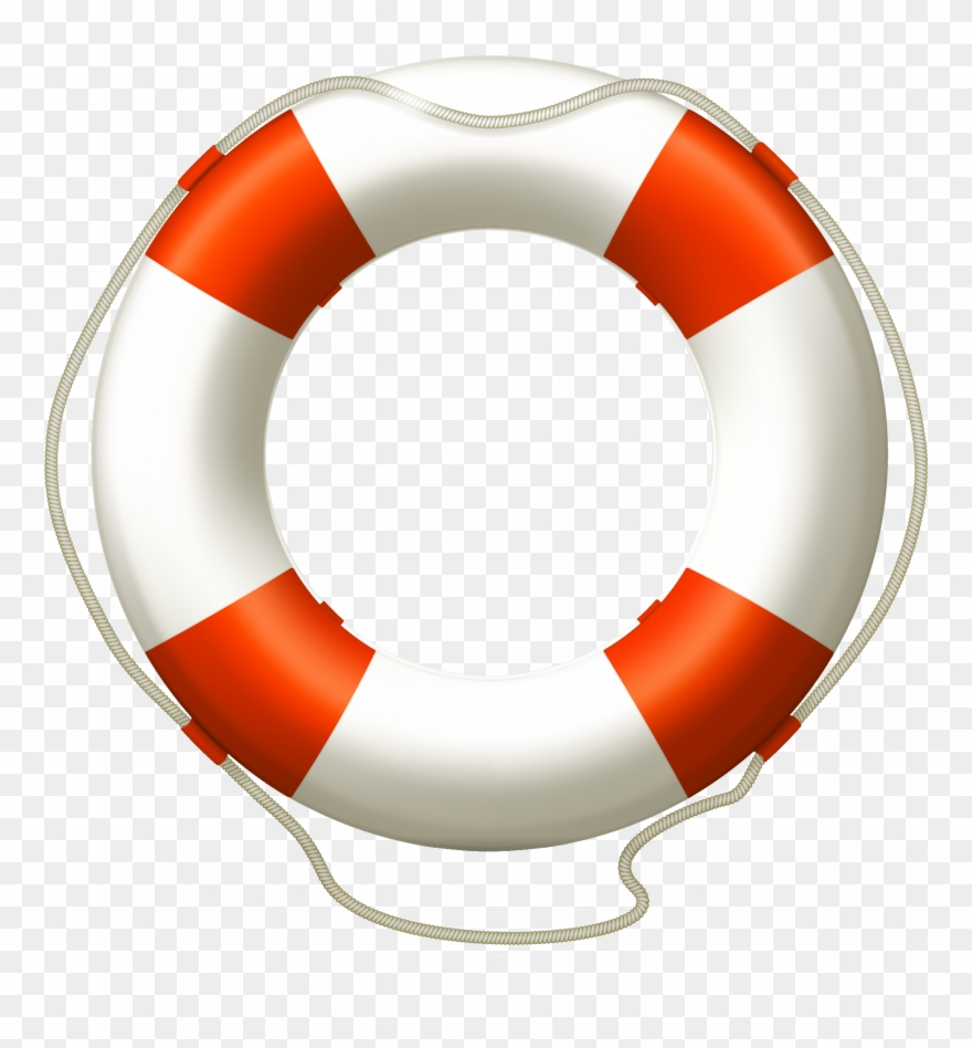 lifebuoy # 5123129