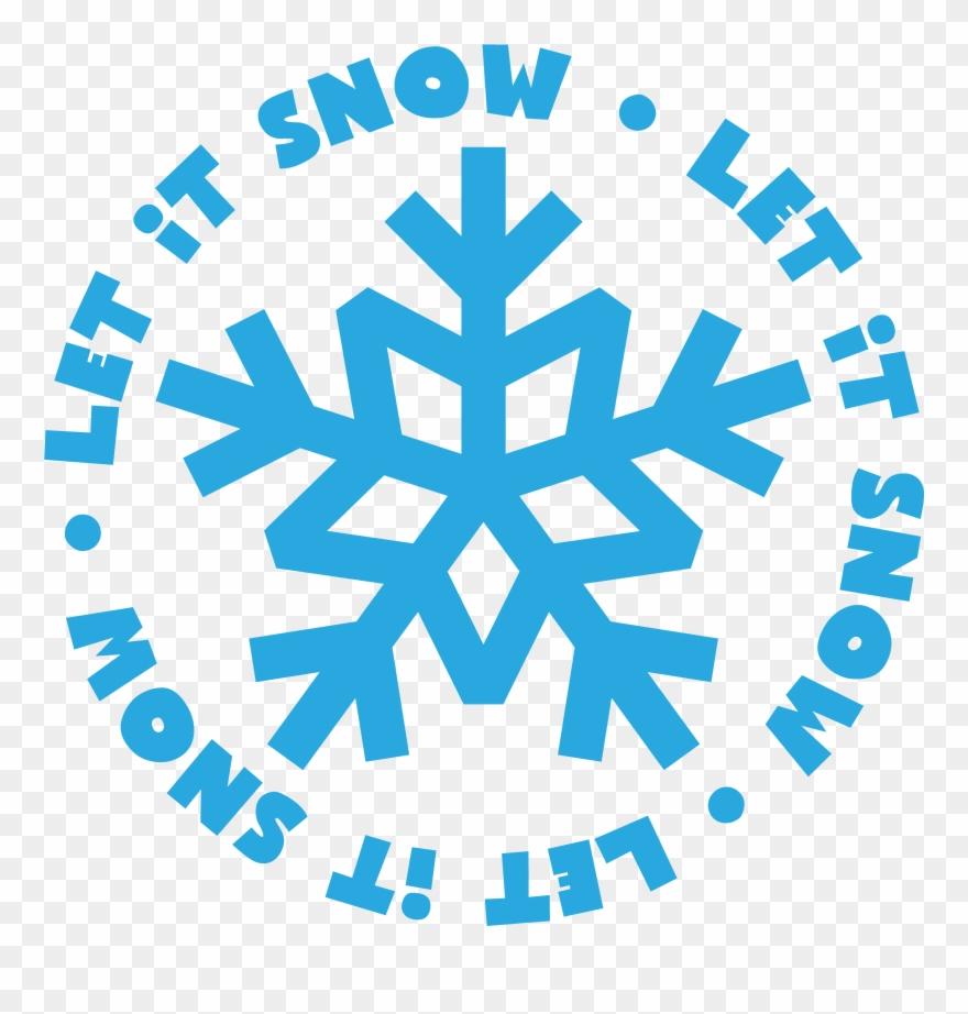 snow # 5123151