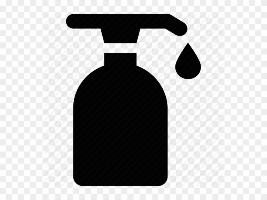 shampoo # 5141458