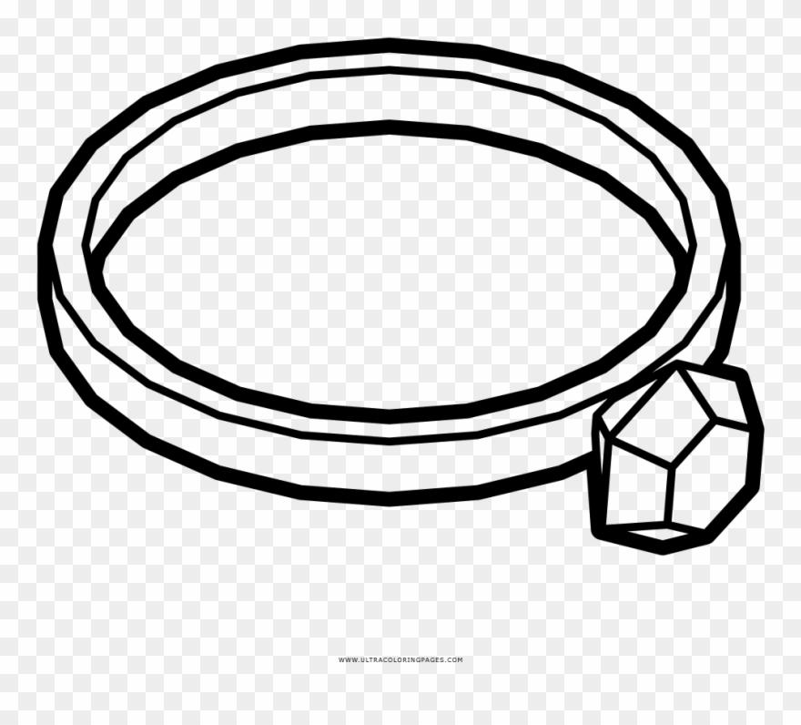 wedding-ring # 5207284