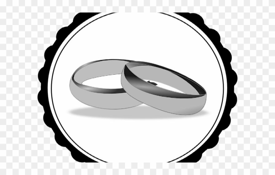 wedding-ring # 5207195