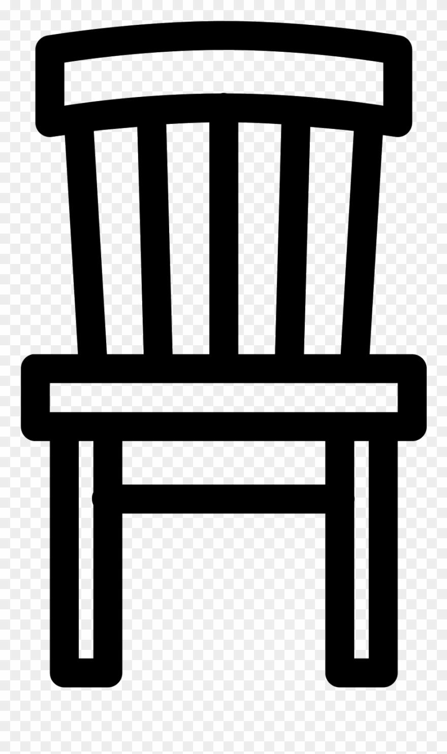chair # 5206647