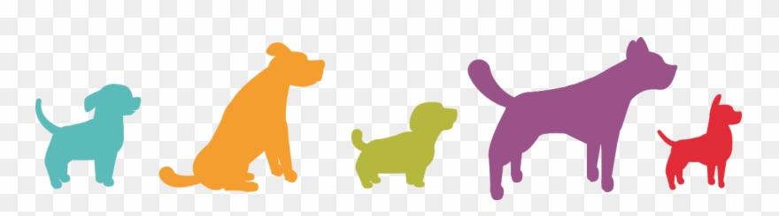 dog-breed # 5139364