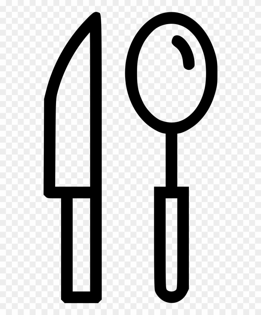 wooden-spoon # 5140424