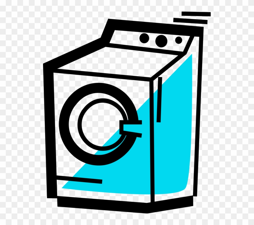 clothes-dryer # 5140632