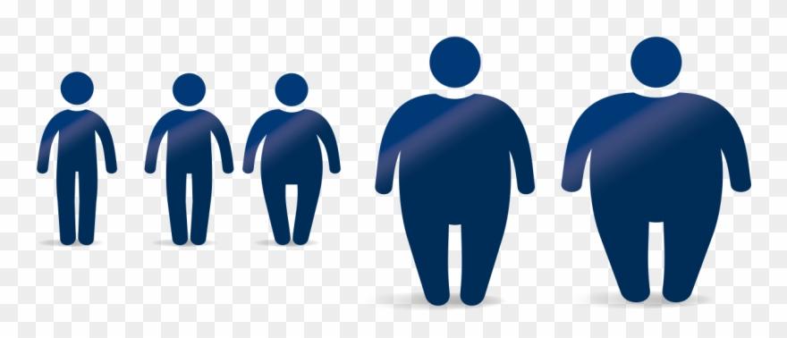 waist # 5140700