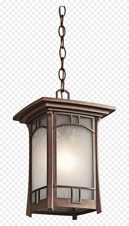 light-fixture # 5113921