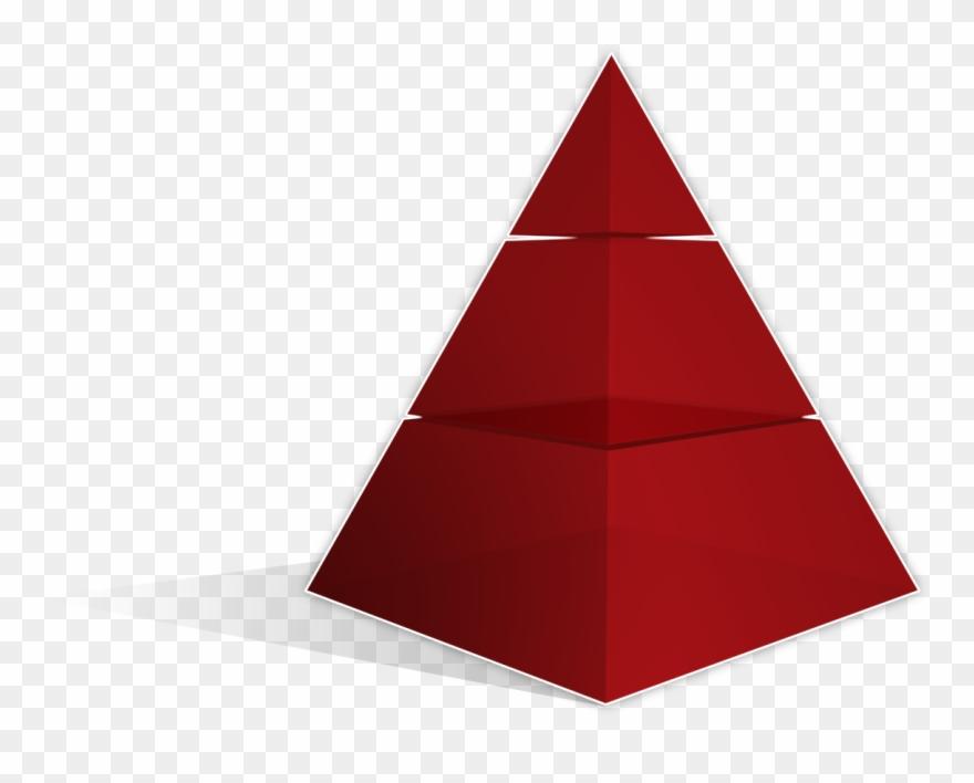 pyramid # 5113830