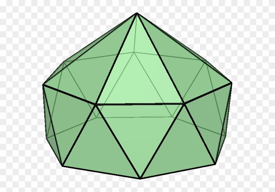 pyramid # 5113850