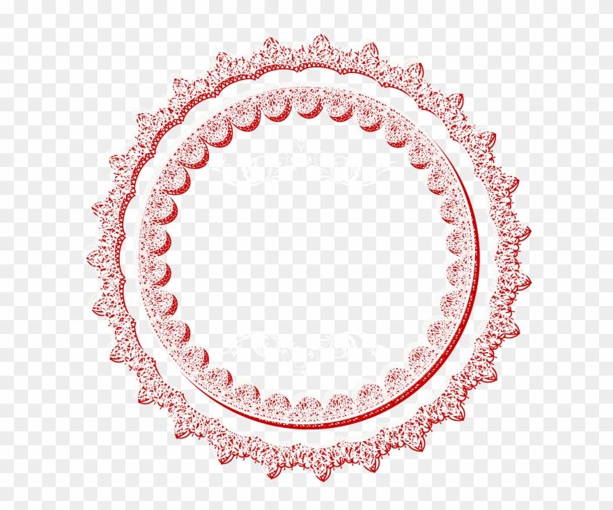 lace # 5114000