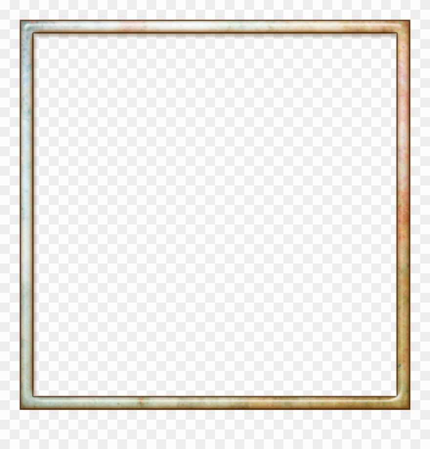 picture-frame # 5113780