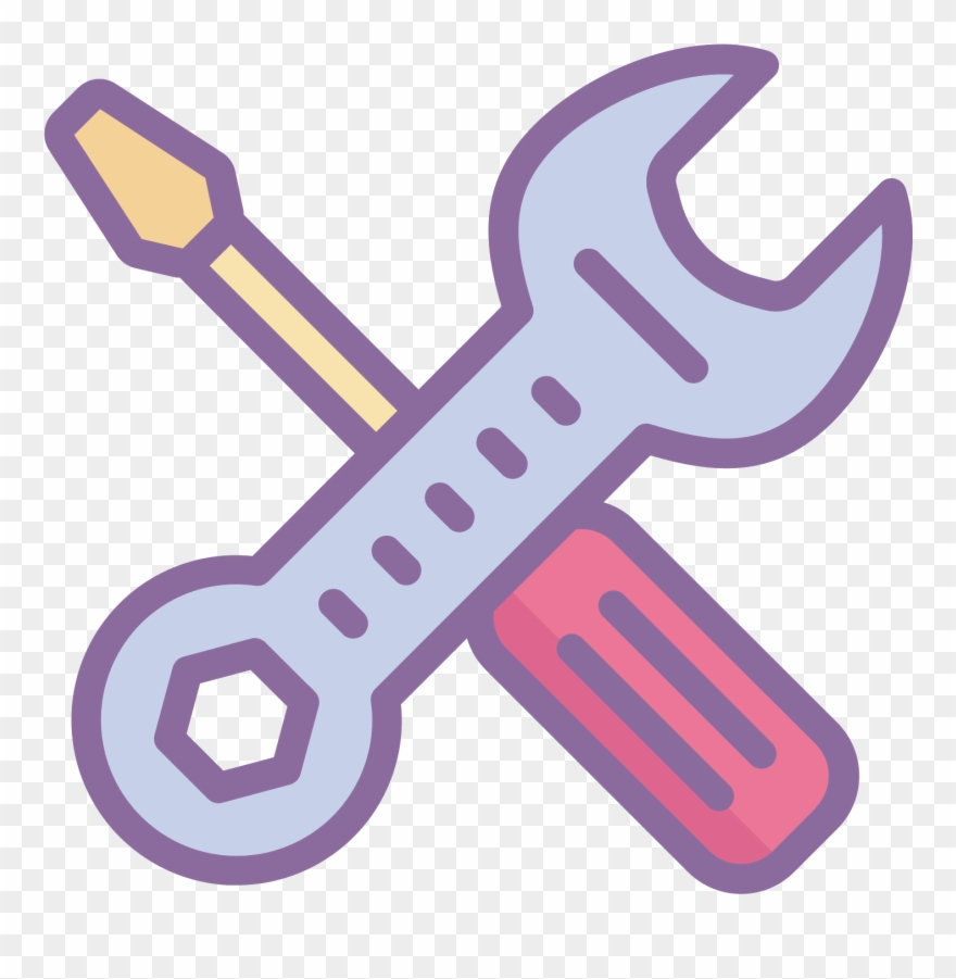 screwdriver # 5115961