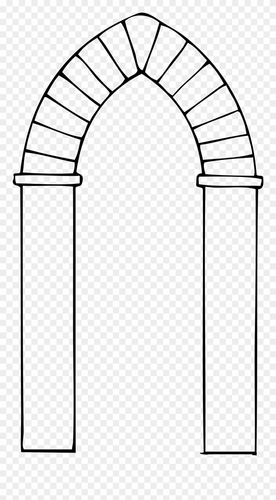 arch # 5113010