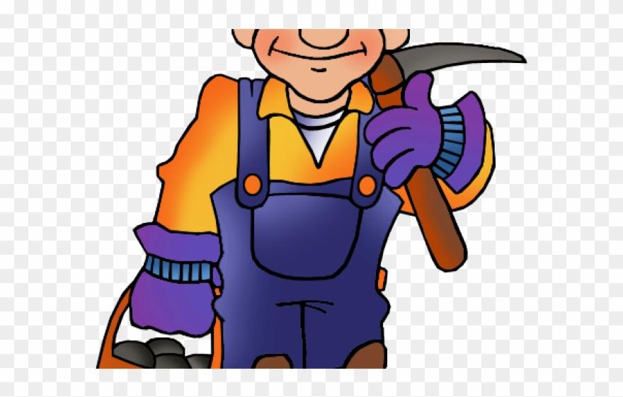 miner # 5115059