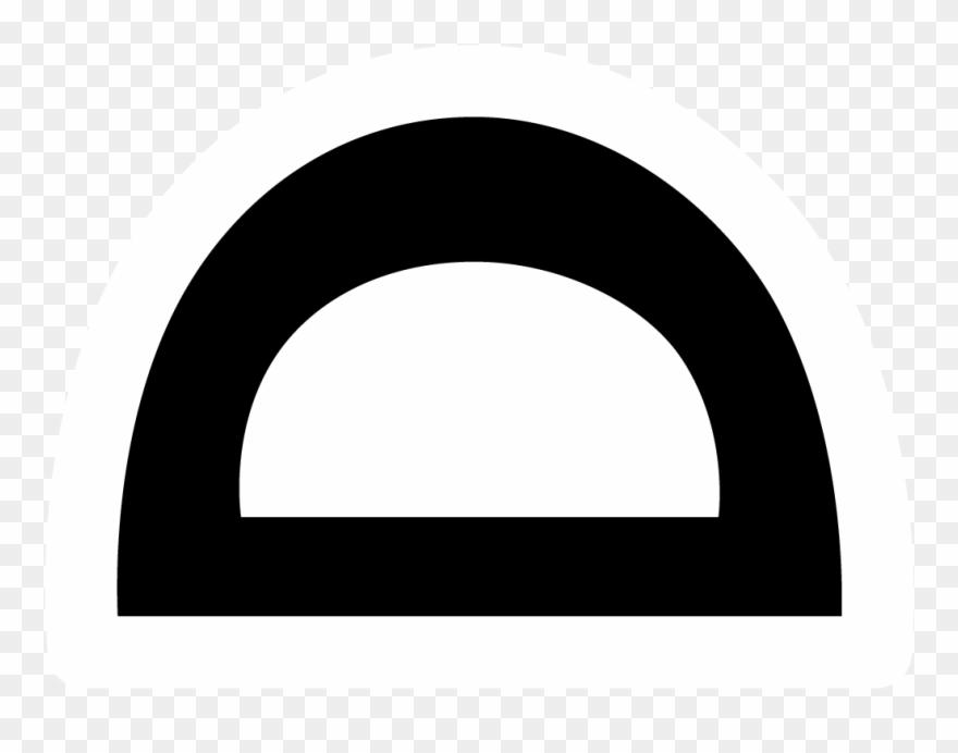 arch # 5116939