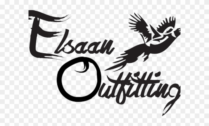 pheasant # 5116865