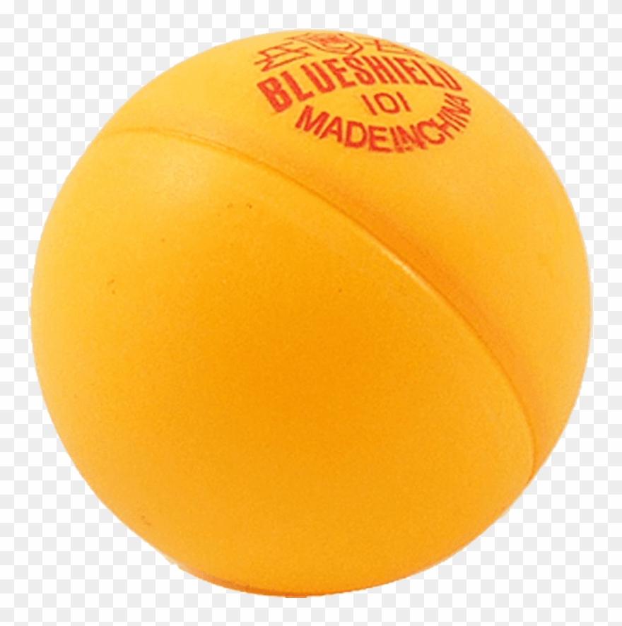 ping-pong # 5114269