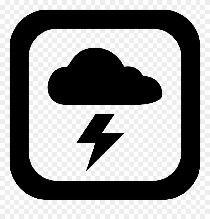 thunder # 5114544