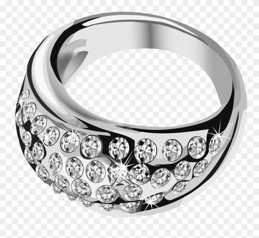 wedding-ring # 5114646