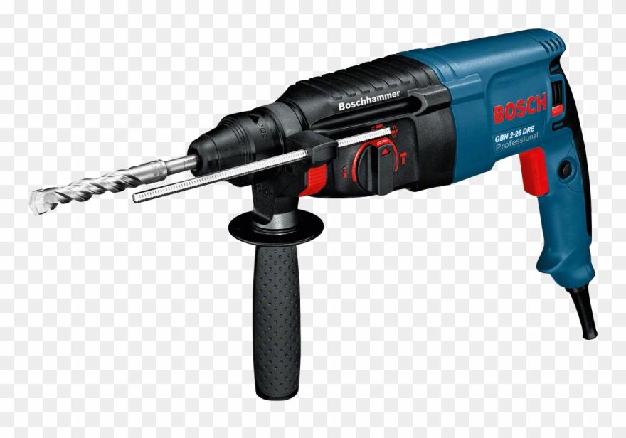 drill # 5135031