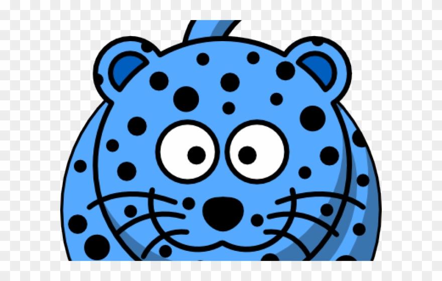 cheetah # 5134814