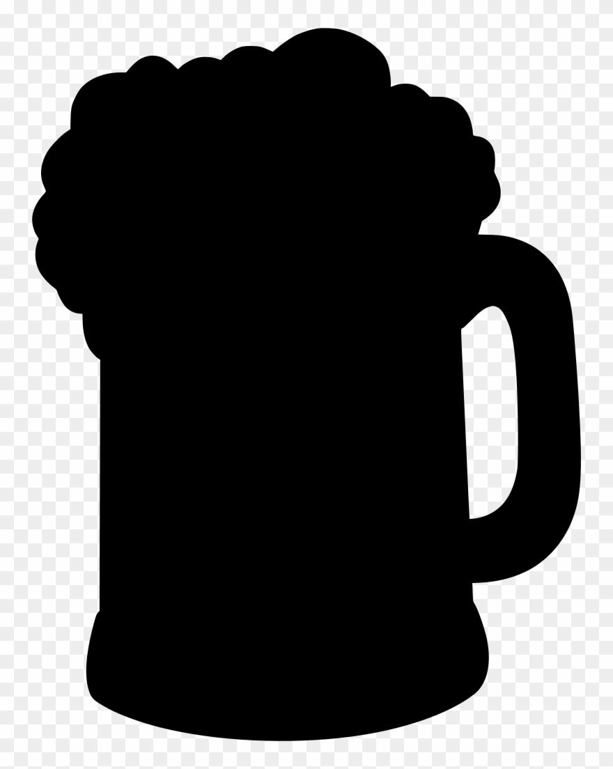 beer-stein # 5134551