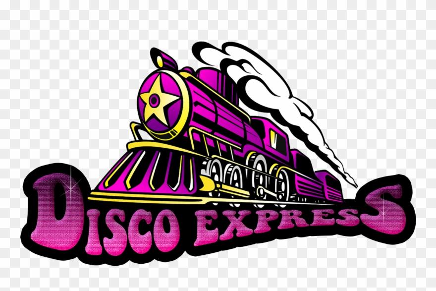 locomotive # 5138570