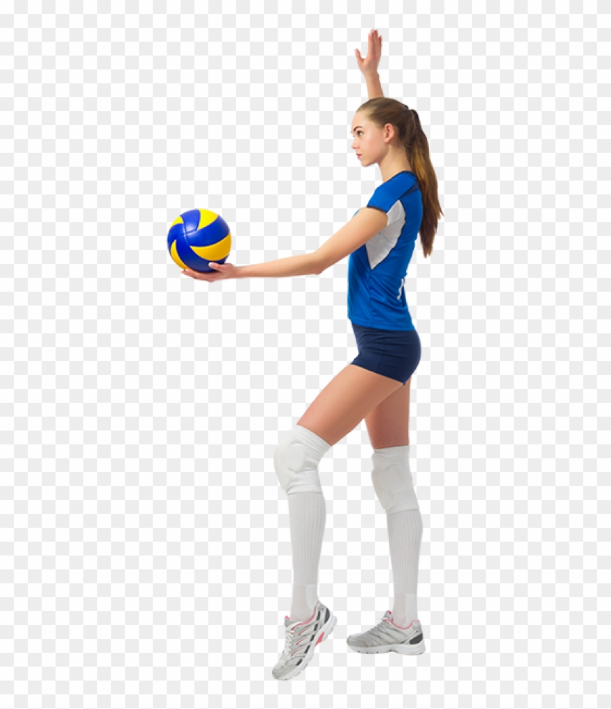 volleyball # 5135786