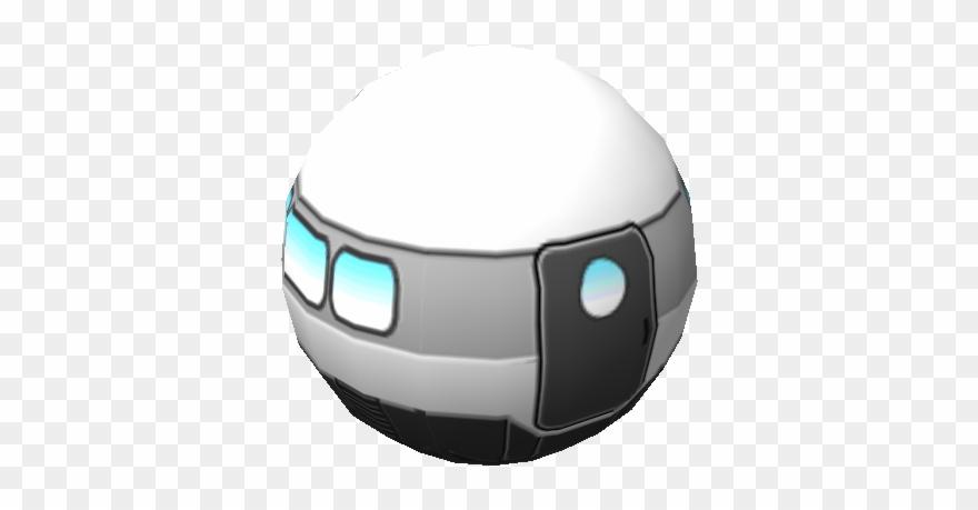 sphere # 5218726