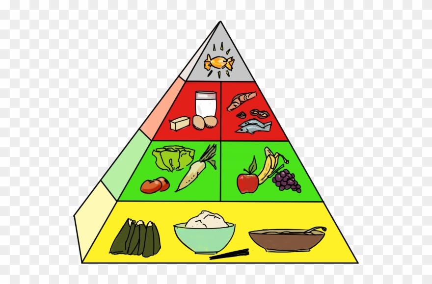 pyramid # 5218663