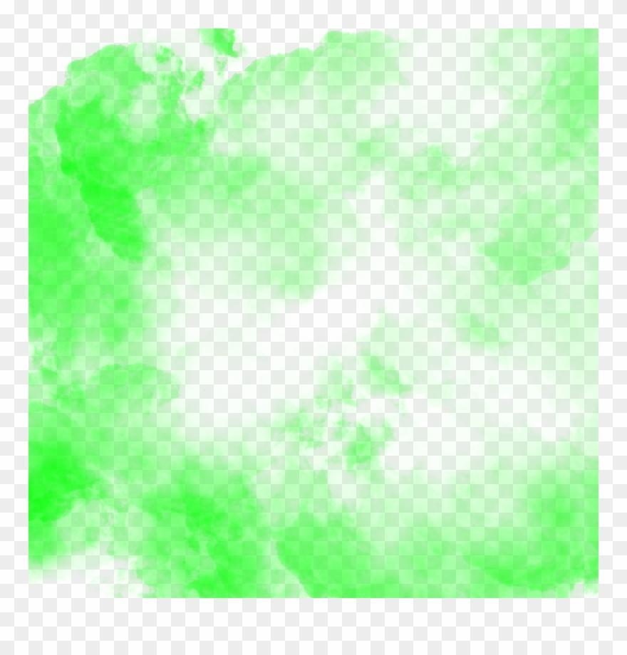 fog # 5119935