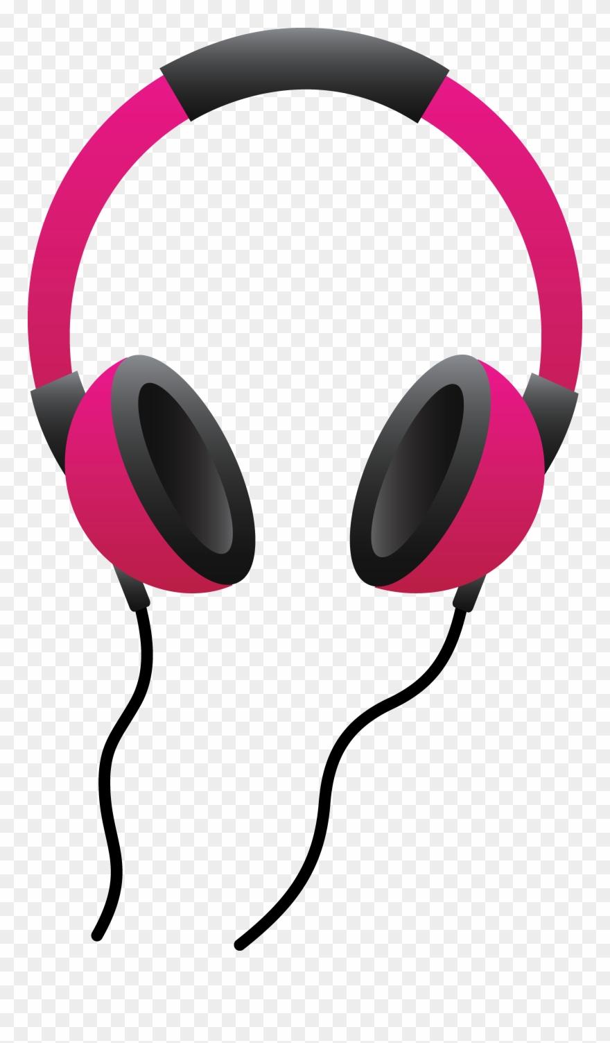 headset # 5117862