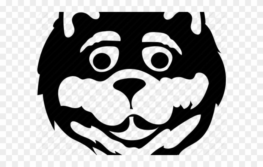 skunk # 5117664