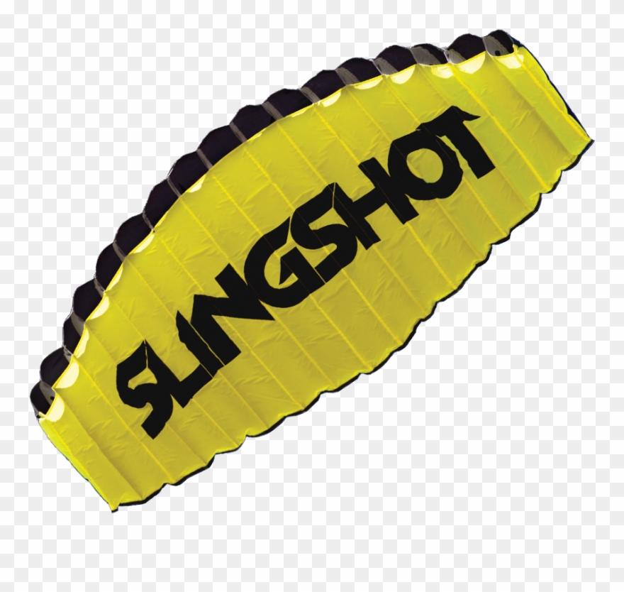 slingshot # 5117818