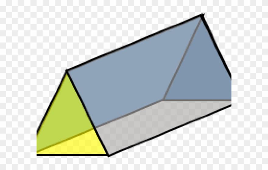 pyramid # 5117822