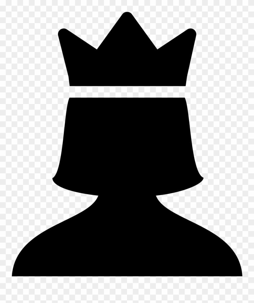 monarch # 5117741