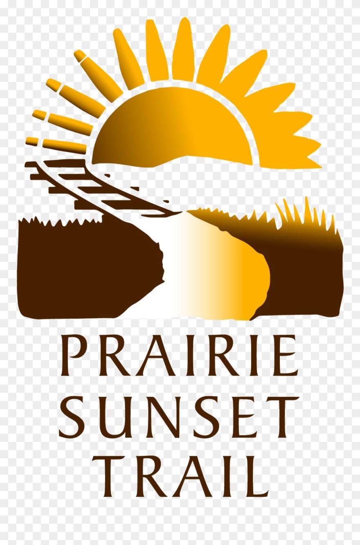 prairie # 5117469