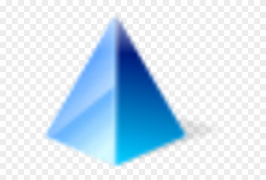 pyramid # 5118730