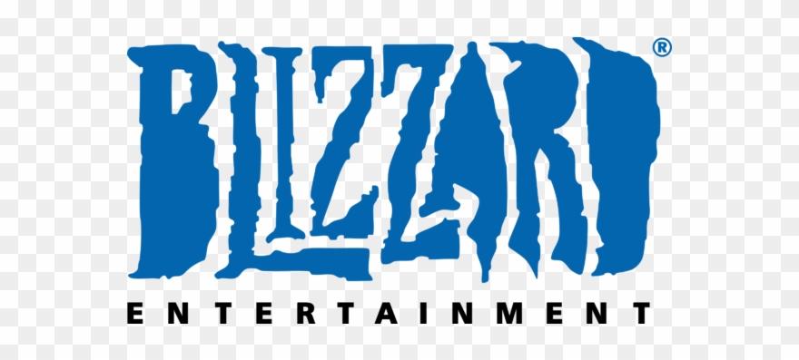 blizzard # 5118784