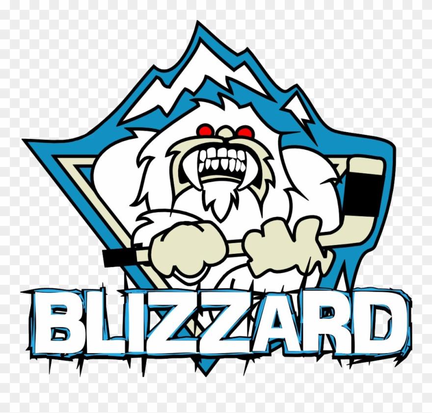blizzard # 5118782