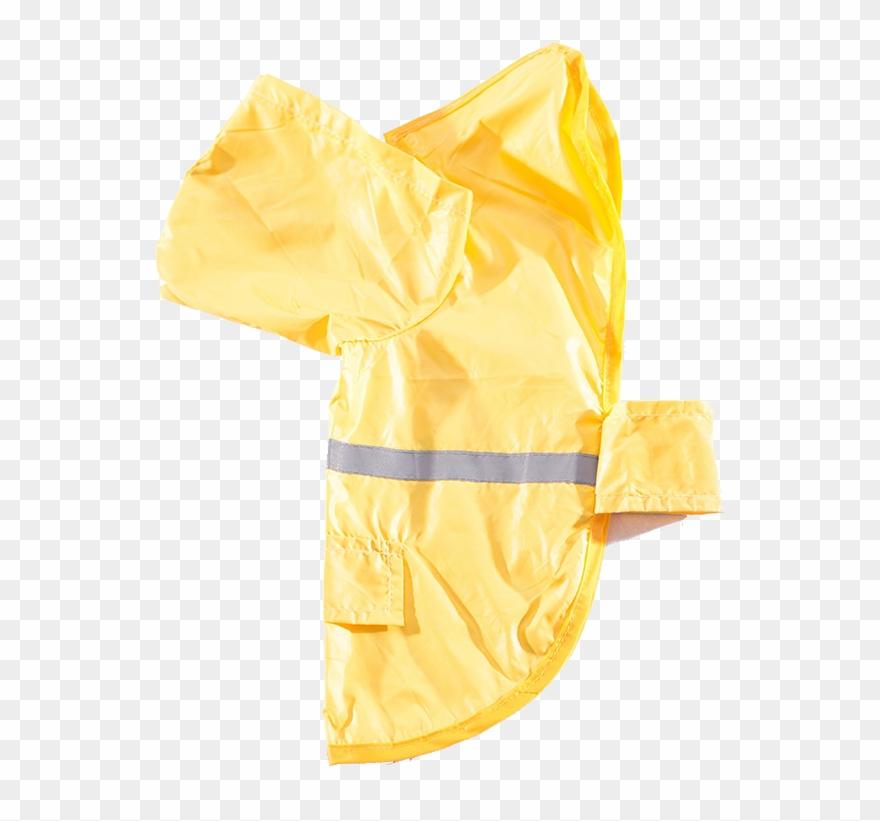 raincoat # 5118654