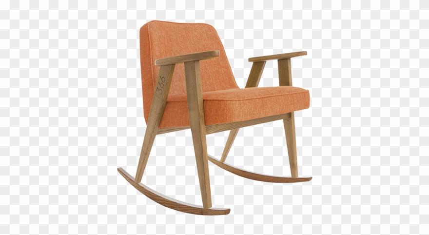 chair # 5083942