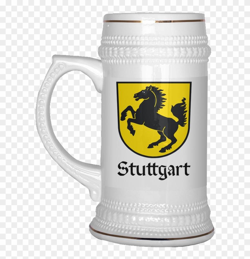 beer-stein # 5083234