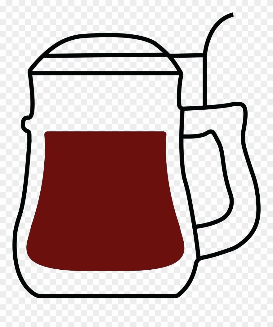 beer-stein # 5083233
