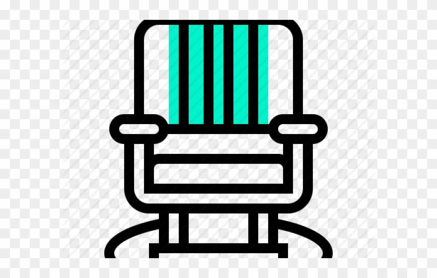 chair # 5083283
